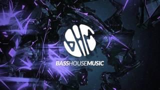 Brazilian Bass & G-House Mix #2