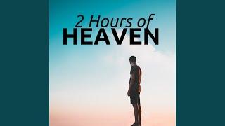 2 Hours of Heaven
