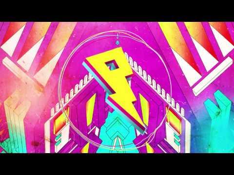 Zara Larsson & MNEK - Never Forget You (Slushii Remix)