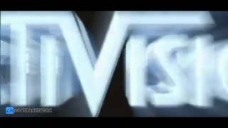 Nickelodeon - Activision - Behaviour Interactive