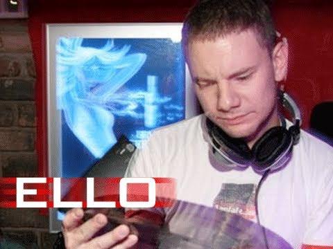 DJ Smash - Птица