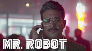 Mr. Robot: Season 3, Episode 1: Eps3.0power-saver-mode.h Preview