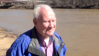 Dan River landowners worry about effects of coal ash spill