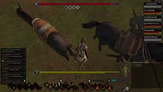 Life is feudal mmo снг life is feudal your own черный экран