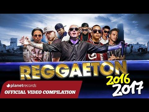 REGGAETON 2016 - 2017 ► URBANO MEGA MIX ► J BALVIN, NICKY JAM, FARRUKO, PITBULL, DADDY YANKEE