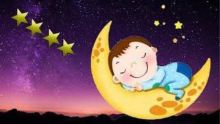 Super Famous Baby Sleep Songs ♥ Popular Musicbox Lullabies Nursery Rhymes ♫ Brahms Beethoven Mozart