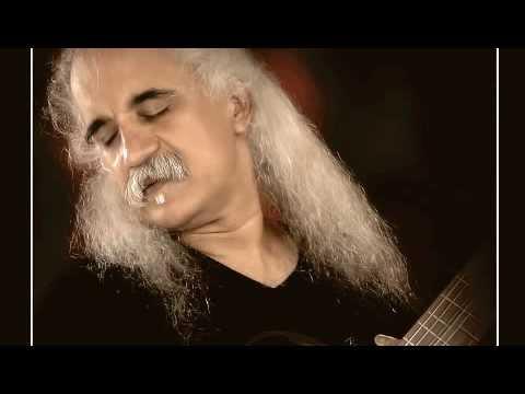 Jayashanker Narasimhan - Guitar - Manase mayakam - Challenge
