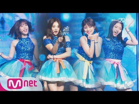 Idol School [6회]