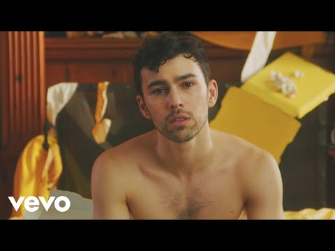 MAX - Love Me Less (feat. Quinn XCII) (Official Video)