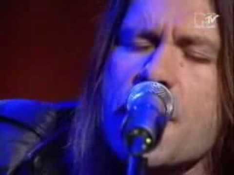 Baixar Bruce Dickinson - Tears of the Dragon