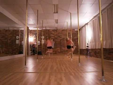 Level 1 Pole Dance What a Feeling Flashdance August 2015 P8100003 small
