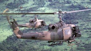Backpay from Cambodia: US demanding repayment for war debts