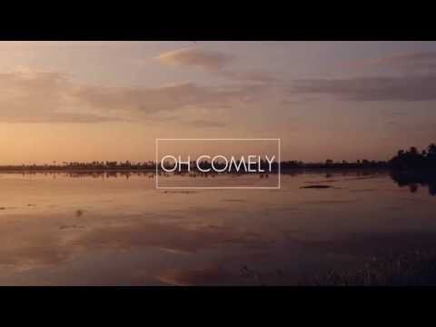 Will Joseph Cook -