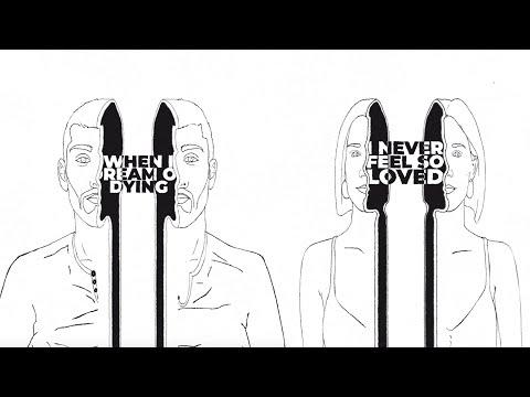 SHAED x ZAYN - Trampoline (Official Lyric Video)