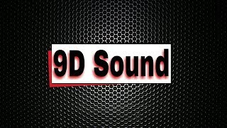 9D UNBELIEVABLE SOUND -Boom Dhoom New2018
