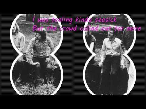 60년대 팝송모음3