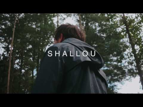 Shallou - Making Of: Magical Thinking