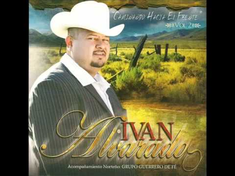 ivan alvarado- musica cristiana sinaloense nortena con tuba- la fe me sostiene
