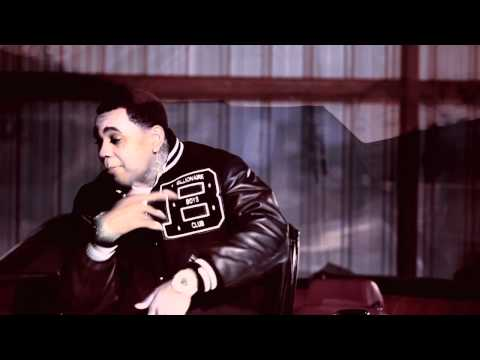 Kevin Gates - Make Em Believe (Official Video)