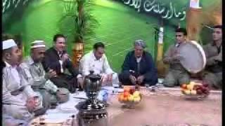 mala mohammad jabary