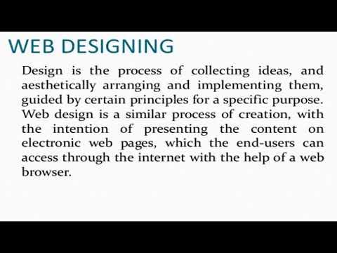Web Design Wodonga | Website Designer Wodonga