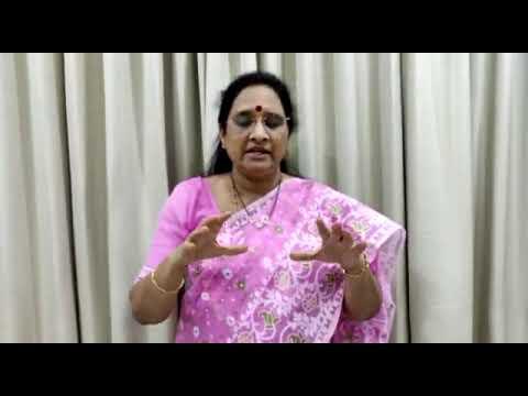 Nara Lokesh made mistake, not pardonable, alleges Vasireddy Padma