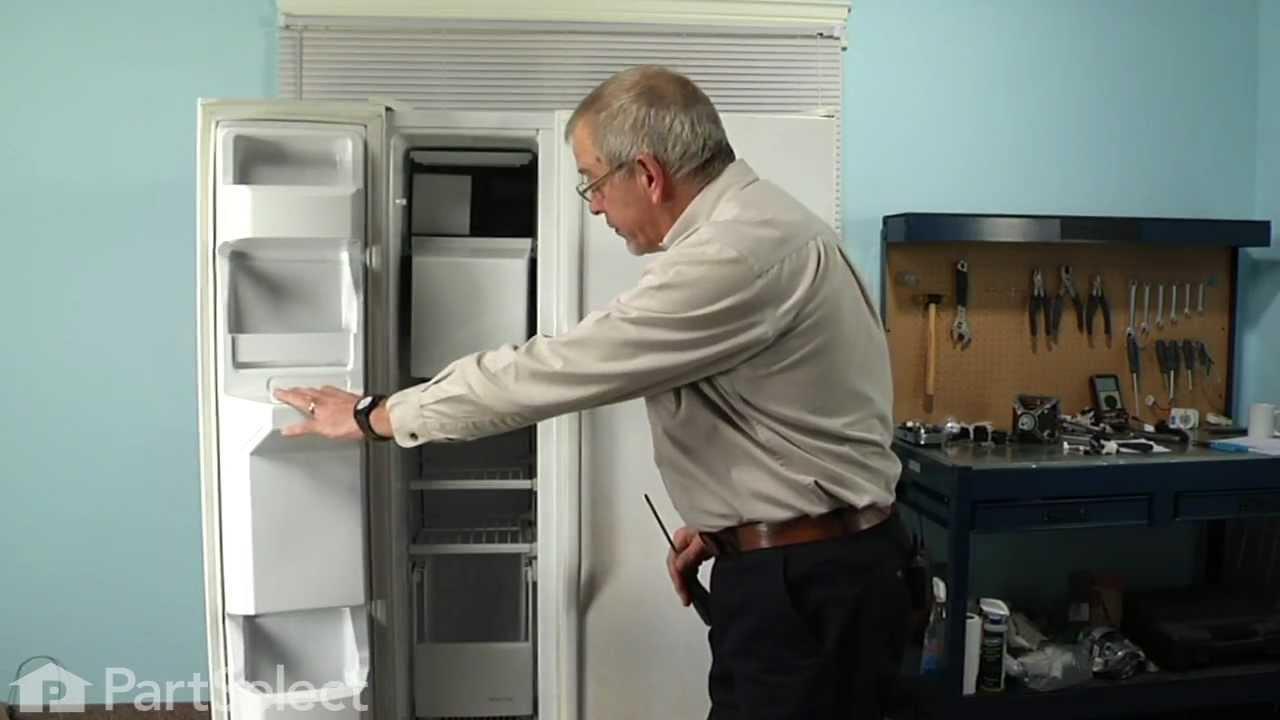 Freezer Wiring Diagram In Addition Maytag Refrigerator Circuit Board