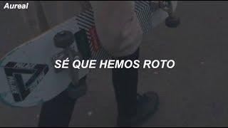Liam Payne - Slow (Traducida al Español)