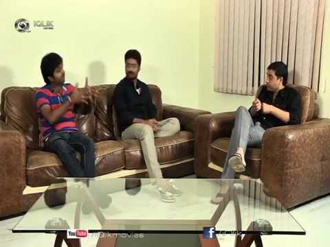 Pataas-Movie-Interview-Part-2
