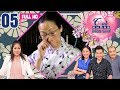 LOVE HAS NO BORDERS| EP 5 FULL| Mrs. Hong Van is touched by the Vietnamese bride