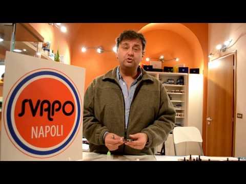 Video _-wWyChOIRk