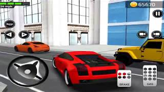 Parking Frenzy 2.0 3D Game - Car Racing Simulator Game - Car Game Android IOS #10