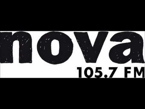Le Complot des bas fonds (Fabe,Koma,Lady Laistee,Sléo,...) - Freestyle chez Radio Nova [Part 1]