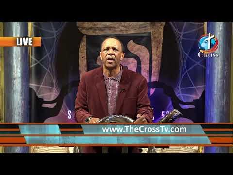The Sound Of Shofar  03-15-2021