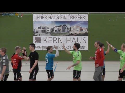 Pulheim-Hornets + Kern-Haus ein starkes Team