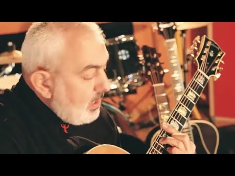 Krasi Parvanov - If nothing