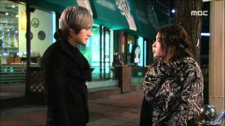 Still Marry me, 11회 EP11 #01