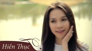 Hồn Quê   Hiền Thục   Music Video