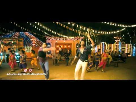 Jump-Jilani-Movie----Rangu-Rangula-Song-Trailer