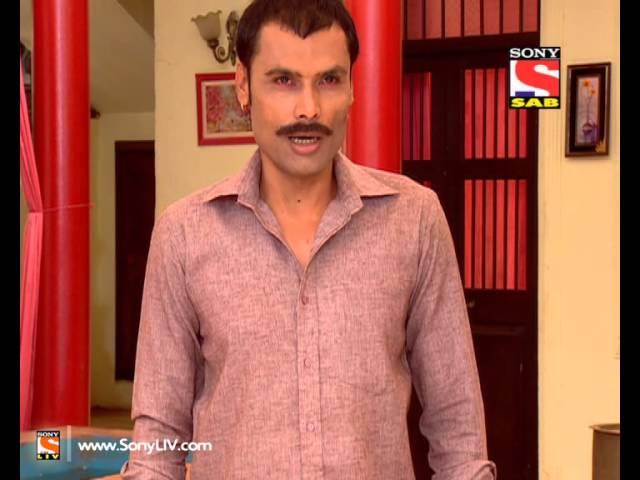 Chidiya Ghar - Episode 645 - 9th May 2014