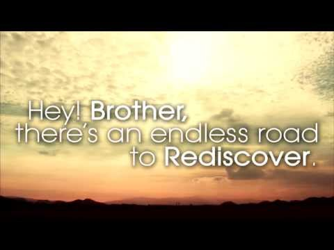 Baixar Avicii - Hey Brother Lyrics Video