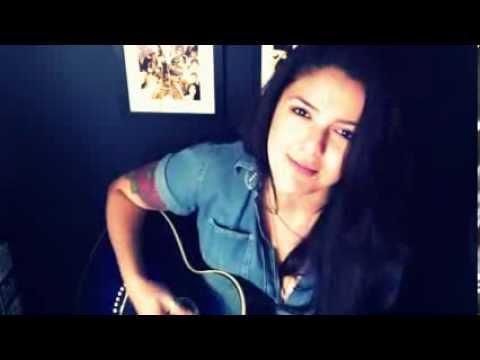Baixar Wanessa - Shine it on ( Kora versão acustica)