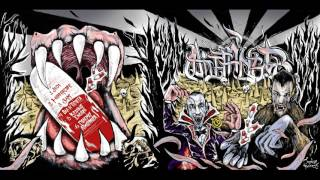 2.CHEMICAL B_ HORRORCORE