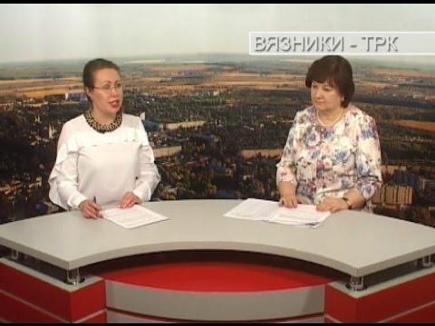 """""""Лицом к народу"""". Рубрика от 03.05.2017"""