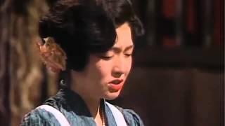 OShin 1983)   Tập 94 [khanhvo SD]