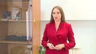 Сегодня корреспондент «Вестей Омск» написала этнографический диктант и рассказала, что для этого нужно