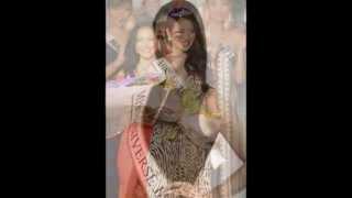 Candidatas Miss Universo 2014