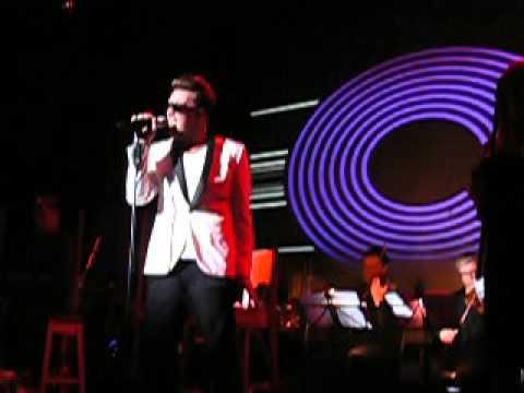 Александр Панайотов - Live in my heart live Б2 клуб (отрывок)