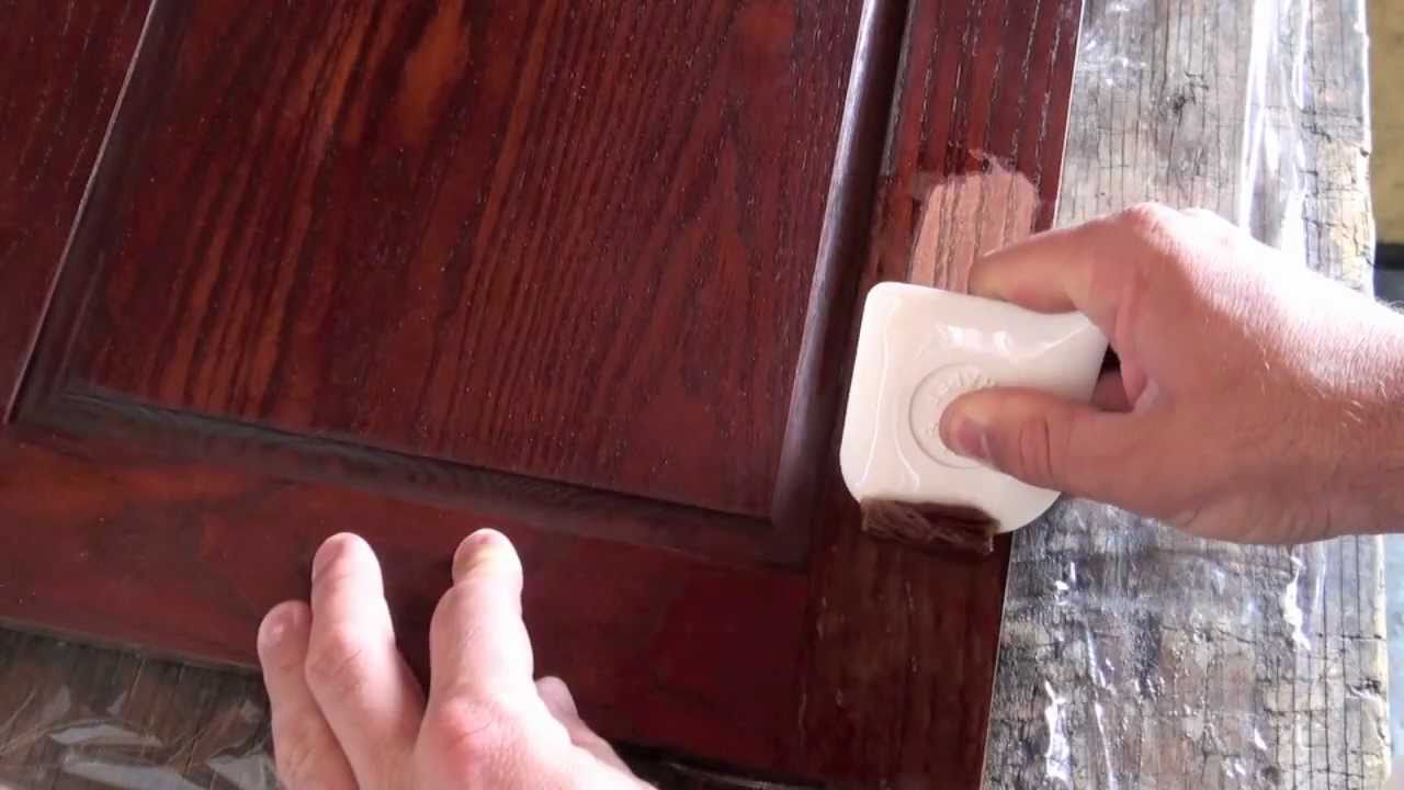 Lift Off Paint Amp Varnish Remover Youtube
