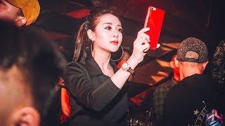 Nonstop DJ 2019 - Xách Ba Lô Lên Và Đi Bay - Nhạc Sàn Bay Phòng 2019